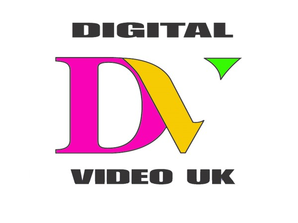 dv_logo_new_2015_transparent_1513686706